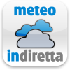 Meteoindiretta.it logo
