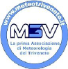 Meteotriveneto.it logo