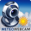 Meteowebcam.it logo