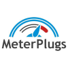 Meterplugs.com logo
