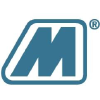 Methode Electronics, Inc. logo