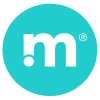 Methodhome.com logo