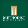 Methodist.edu logo
