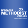 Methodistcollege.edu logo
