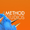 Methodstudios.com logo