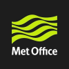 Metoffice.gov.uk logo
