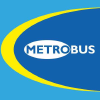 Metrobus.co.uk logo