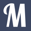 Metrogreek.com logo
