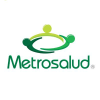 Metrosalud.gov.co logo