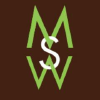 Metroshoewarehouse.com logo