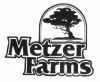 Metzerfarms.com logo