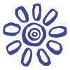 Mexicaliblues.com logo