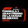 Mexicogp.mx logo
