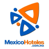 Mexicohoteles.com.mx logo