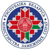 Mfa.gov.by logo