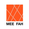 Mfes.ac.th logo