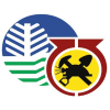 Mgb.gov.ph logo