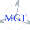 Mgtlocal.net logo