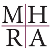 Mhra.org.uk logo