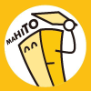 Mhtdesign.net logo