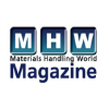 Mhwmagazine.co.uk logo