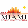 Miamicondoinvestments.com logo