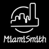 Miamismith.com logo