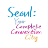 Miceseoul.com logo