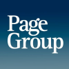 Michaelpage.com.co logo