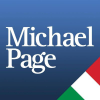 Michaelpage.it logo