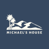 Michaelshouse.com logo