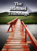 Michaelteachings.com logo