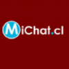 Michat.cl logo