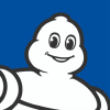 Michelin.be logo