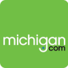 Michigan.com logo