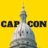 Michigancapitolconfidential.com logo