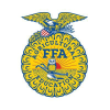 Michiganffa.com logo