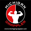 Michigangrappler.com logo