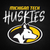 Michigantechhuskies.com logo