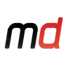 Microdream.co.uk logo