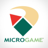 Microgame.it logo
