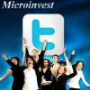Microinvest.net logo