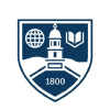 Middlebury.edu logo