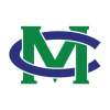 Middlesexcc.edu logo