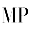 Middletownpress.com logo