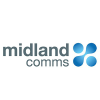 Midlandcomms.co.uk logo