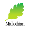 Midlothian.gov.uk logo
