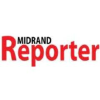 Midrandreporter.co.za logo