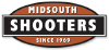 Midsouthshooterssupply.com logo
