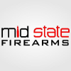 Midstatefirearms.com logo